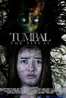 Tumbal - The Ritual Trailer
