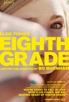 Eighth Grade (2018) Profile Photo