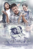 Dancing in the Rain (2018) Profile Photo