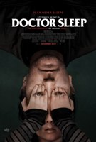 Doctor Sleep (2019) Profile Photo