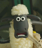 Teaser Lucu 'Shaun the Sheep The Movie'