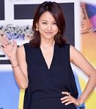 Lee Hyori Akan Dipenjara 3 Tahun?