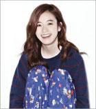 Han Hyo Joo Jadi Pelacur di 'Haeuhhwa'