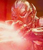 Arnold Punya Misi Baru di 'Terminator Genisys'