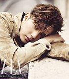 Yoo Seung Ho Antusias Bintangi 'Joseon Magician'