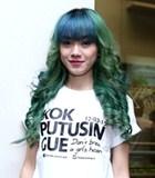 Dara The Virgin Nangis Terus di 'Kok Putusin Gue?'
