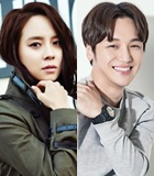 Song Ji Hyo Comeback Drama 'Ex-Girlfriend Club'