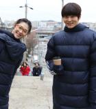 'Fashion King' Diputar di Festival Film Internasional Okinawa