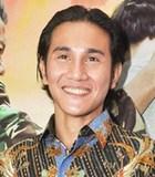 Vino Bastian Akan Jadi Orangtua Tunggal di Film 'Ayah'