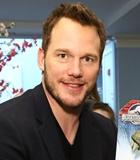 Chris Pratt Punya Proyek Film Baru Bareng Marvel