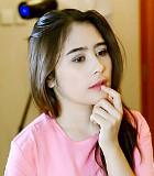 Rilis 3 Single, Prilly Latuconsina Akui Aji Mumpung