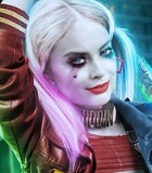 Margot Robbie: Jared Lebih Seram dari Joker di 'Suicide Squad'