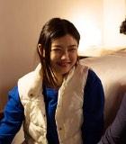 Biasa Romantis, Kim Yoo Jung Tertantang Main Film 'Joy'