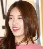 Alasan Suzy miss A Punya Banyak Fans Cewek