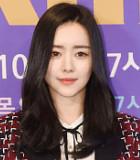 Hong Soo Ah Jadi Pendekar Cantik di Film 'Constables'