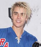 Justin Bieber Ngamuk Disebut Sebanding dengan Tuhan