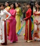 Pria Tiongkok Beli 14 Wanita Vietnam untuk Dijadikan Istri?