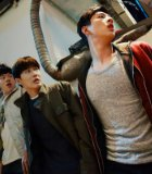 'Glory Days' Suho EXO Bakal Tayang di Indonesia