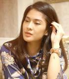 Dian Sastro Reuni dengan Christine Hakim di 'Kartini'
