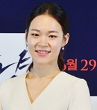 Han Ye Ri Ungkap Alasan Bintangi Film 'The Hunt'