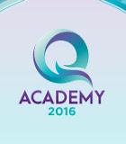 KPI Tegur Lima Episode 'Q Academy' Sekaligus