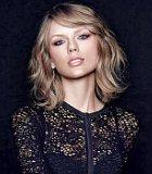 Taylor Swift Tak Masuk Nominasi MTV VMA 2016