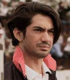 Merokok di '3 Srikandi', Reza Rahadian Dianggap Menodai Film?