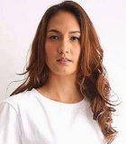 Nadine Chandrawinata Senang Main di 'Labuan Hati'