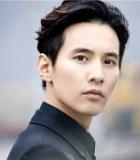 Won Bin Cuma Jadi Produser di Film 'Still Life'?