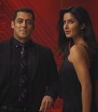 Salman Khan dan Katrina Kaif Tunangan?