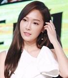 Jessica Bakal Kunjungi Jakarta Untuk Fanmeeting?
