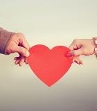 10 Hal Tanda Hubungan Anda Tak Memiliki Masa Depan