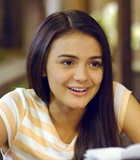 Bikin Iri, Amanda Rawles Keliling Dunia di Teaser 'Promise'