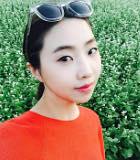 Minzy Eks 2NE1 Isyaratkan Segera Rilis Album Solo?