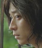 Kang Dong Won di 'Vanishing Time: A Boy Who Returned'