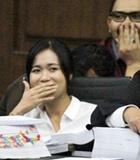 Divonis 20 Tahun, Jessica Wongso Dibela Netter?