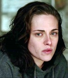 Kristen Stewart di 'Billy Lynn's Long Halftime Walk'