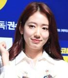 Demi 'Hyung', Park Shin Hye Rela Bersihkan Rumah D.O.