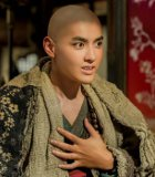Kris Digoda Siluman di Trailer 'Journey to the West 2'