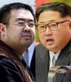 Kim Jong Nam Surati Kim Jong Un Minta Tak Dibunuh
