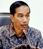 Jokowi Gelar Sayembara 'Ayo Bertanya ke Presiden'