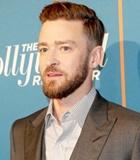 Justin Timberlake Bikin Lagu Baru Buat Album Reuni NSYNC?