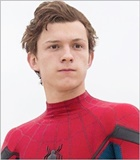 Tom Holland Bakar Skenario 'Avengers: Infinity War', Kenapa?