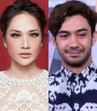 BCL Bakal Ajak Reza Rahadian Nge-Dance di Konser 'It's Me'