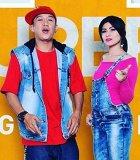 Duo Agung-Mieke di Top 9 'Rising Star Indo'