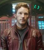 Tampilan Ayah Star Lord dalam 'Guardians of the Galaxy Vol. 2'