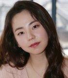 Berakting di 'Single Rider', Sohee Jadi Ingat Wonder Girls