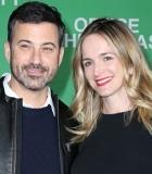 Jimmy Kimmel Buat Wajah Matt Damon Cacat