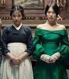 'The Handmaiden' Kim Tae Ri Borong Piala di Asian Film Awards