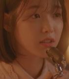 IU Ungkap Kerinduan di MV 'Through the Night'